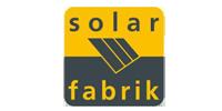 Solar Fabrick